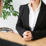 アラサー女性は面接で〇〇を話すと採用されやすい