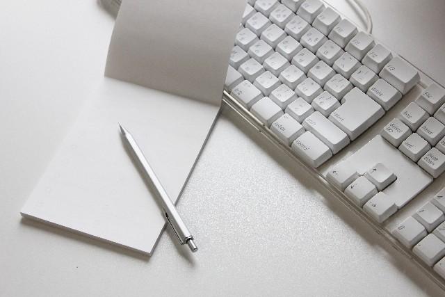 私が落ちた理由をわざわざ教えてくれた会社:離婚後の就職活動