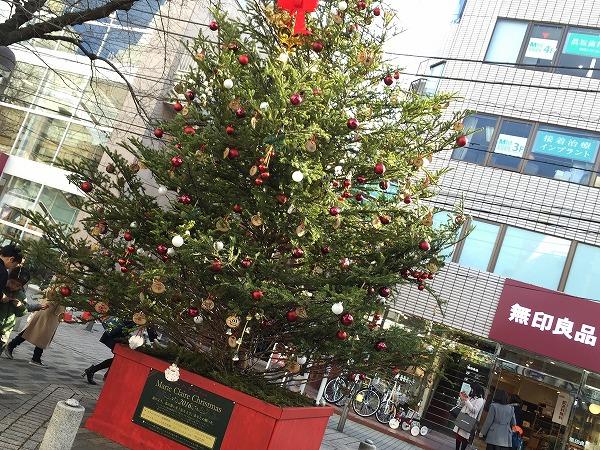 サンタの来ない初めてのクリスマス!母子家庭のクリスマスイブ2016