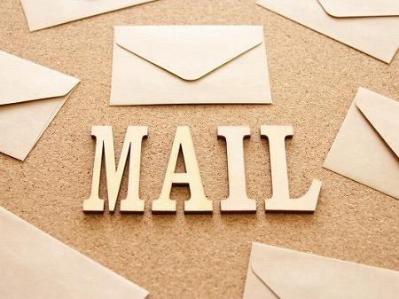 採用担当者に嫌われるメール返信とは?簡単だけど失敗しがちな注意点を解説するよ