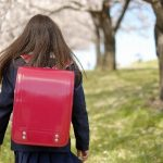 6年会っていない父親の親権問題!女の子を育てるシングルマザーが裁判は不要と考える理由