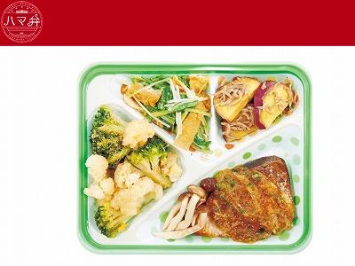 実質無料でも注文されない弁当とは?横浜市ハマ弁問題を中学生母が考える