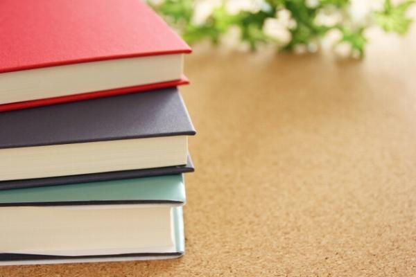 小学高学年の女子が絶対夢中になる!大人も読み聞かせが楽しくなる本